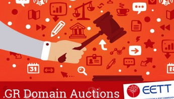 auctions webappdesign.gr