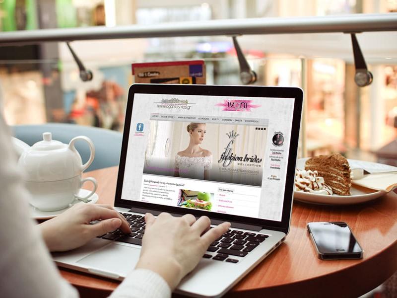 ogamosmas.gr webappdesign.gr