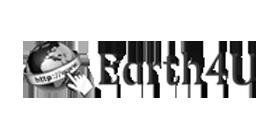 Earth4U