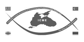 The ICME Project