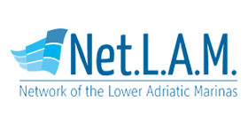 NetLAM