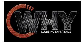 WHY Club