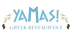 Yamas Restaurants